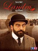 D�sir� Landru