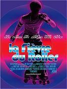 La fièvre du roller - Roller Fever