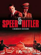 SPEER & HITLER