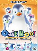 OZIE BOO ! volume 2 - Glace Party