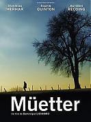 Muetter