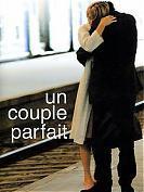 Un couple parfait