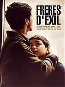 Fr�res d'exil