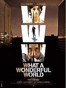 WWW What a Wonderful World