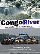 Congo River Au-delà des ténèbres