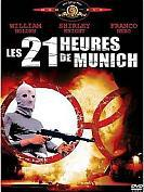 Les 21 Heures de Munich