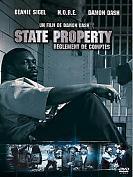 State Propety 2 : règlement de comptes