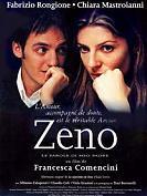 Zeno - Le parole di mio padre