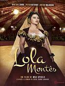 Lola Mont�s