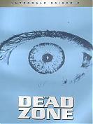 DEAD ZONE - Saison 2