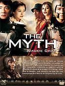 The Myth