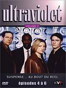Ultraviolet - Volume 2