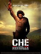 Che - 2�me partie : Guerilla