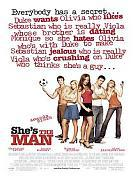 She's a man