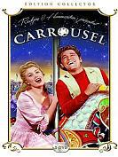 Carroussel