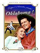 Oklahoma !