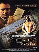 CHIPPENDALES MURDERS