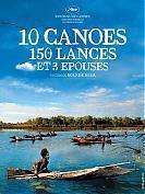 10 Canoes, 150 Lances et 3 épouses