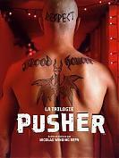 Pusher 3