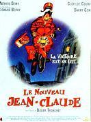 Le nouveau Jean-Claude