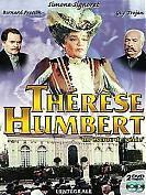 Thérèse Humbert