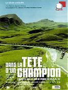 Dans la tête d'un champion - le tour de France