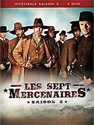 Les 7 Mercenaires - Saisons 1 et 2