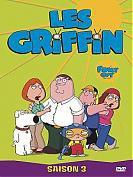 Les Griffin - Saison 3