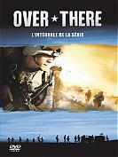 OVER THERE - L'int�grale