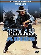 Texas Adios