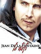 Jean de la fontaine, le d�fi