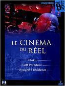 Le cinéma du réel