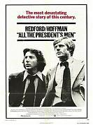 Les Hommes du Pr�sident