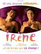 Ir�ne