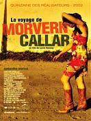 Le Voyage de Morvern Callar