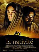 La Nativit�