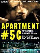 APARTMENT #5 C