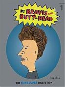 Beavis Butt-Head - Volume 1