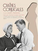 Cha�nes Conjugales