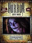 Masters of Horror - Liaison Bestiale
