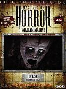 Masters of horror - La cave