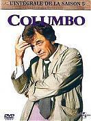 Columbo - Saison 5