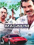 Magnum - Saison 4