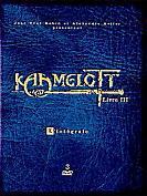 Kaamelott Livre 3