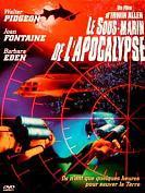 LE SOUS-MARIN DE L�APOCALYPSE