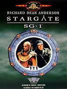 Stargate SG-1 - Saison 1 Volume 2