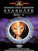 Stargate SG-1 - Saison 1 Volume 3