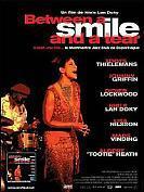 Between a Smile and a tear : il était une fois le Montmartre Jazz Club de Copenhague