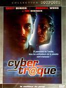 Cybertraque