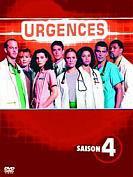 Urgences - Saison 4